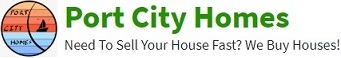 Port City Homes,  We Buy Houses NC , How to Sell my houses fast, Home Buyers, NC, North Carolina